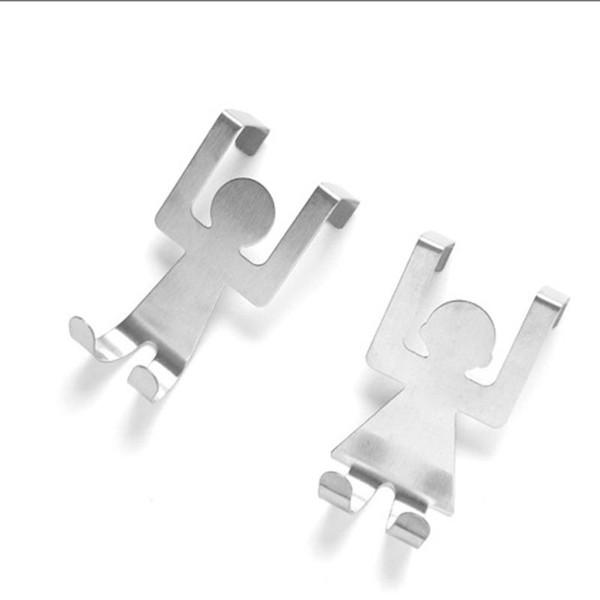 Silver 8 x 4,5 cm