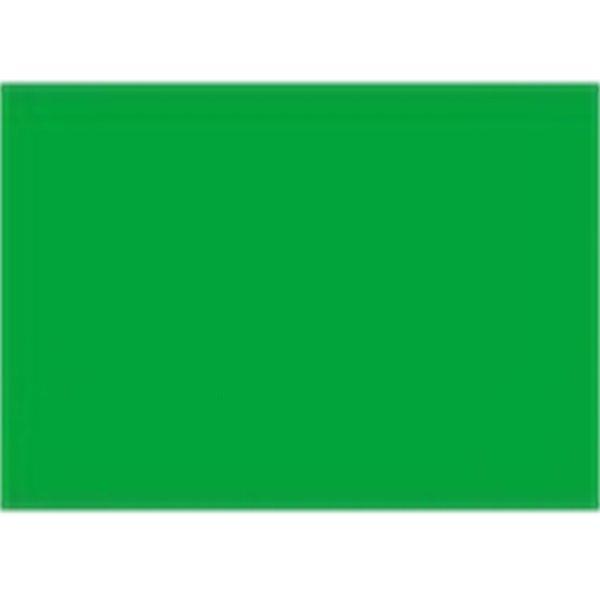Green Standby King (version étrangère)