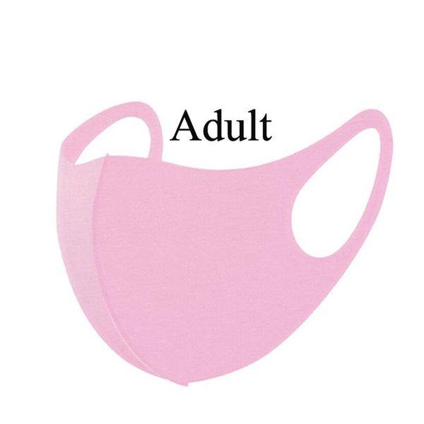 # 9 (Adult)