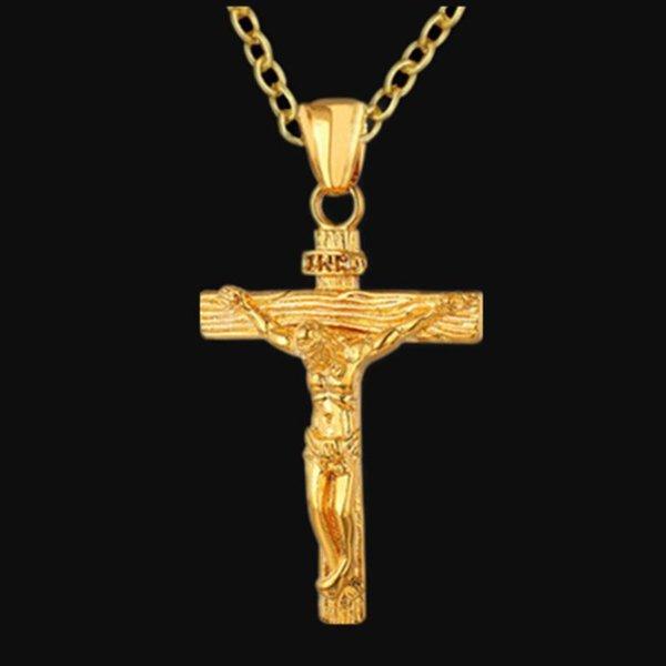 ouro 2 60 centímetros