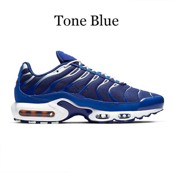 tono Blu