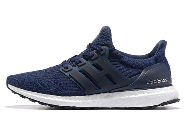 # 3. 3,0 темно-синий