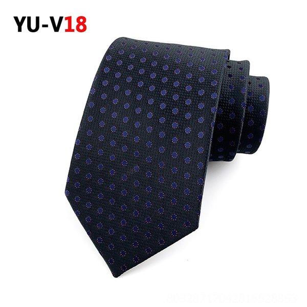 Yu-v18