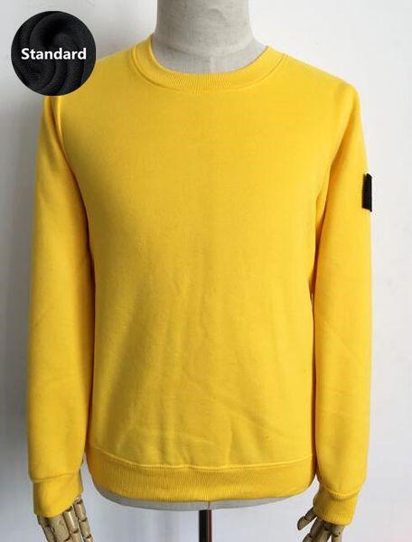 Standart sarı