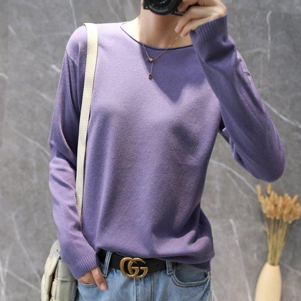 Purple-XXL