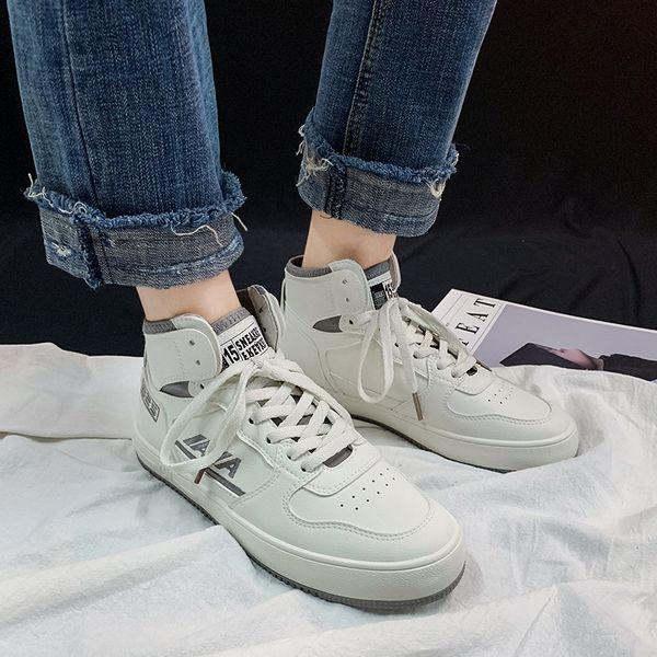 Blanc-gris-36