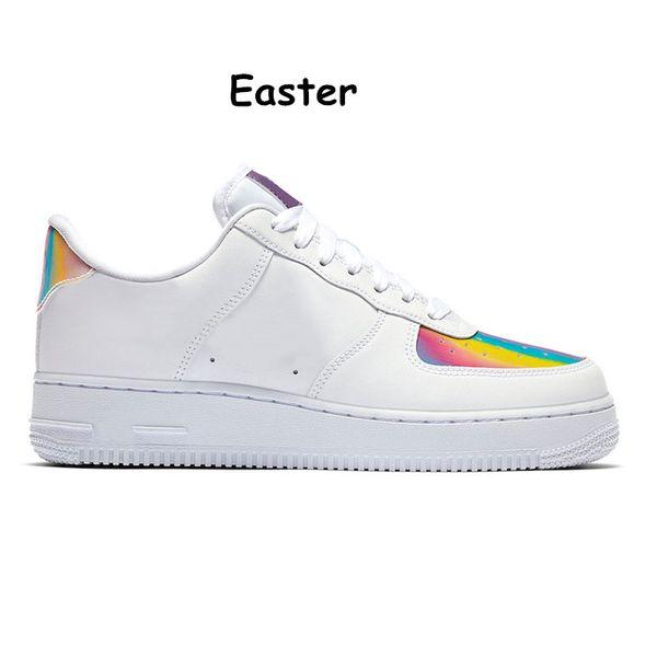 D40 Easter 36-45