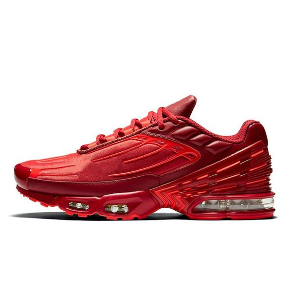 #5 Crimson Red 40-45