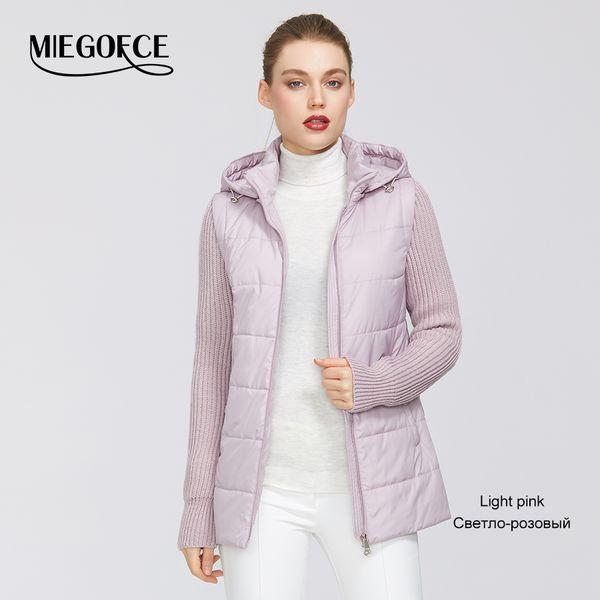 105 Light Pink-XL