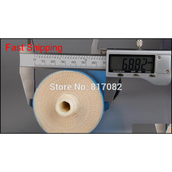 best selling 400 Gpd Reverse Osmosis Membrane Tfc-3013-400 Ro Membrane Large Flow Reverse Osmosis Water Filter Sys qylfcz bde_luck