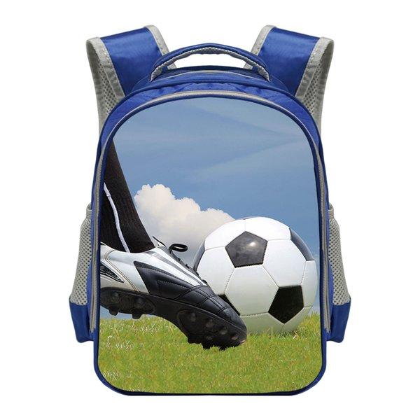 13football04