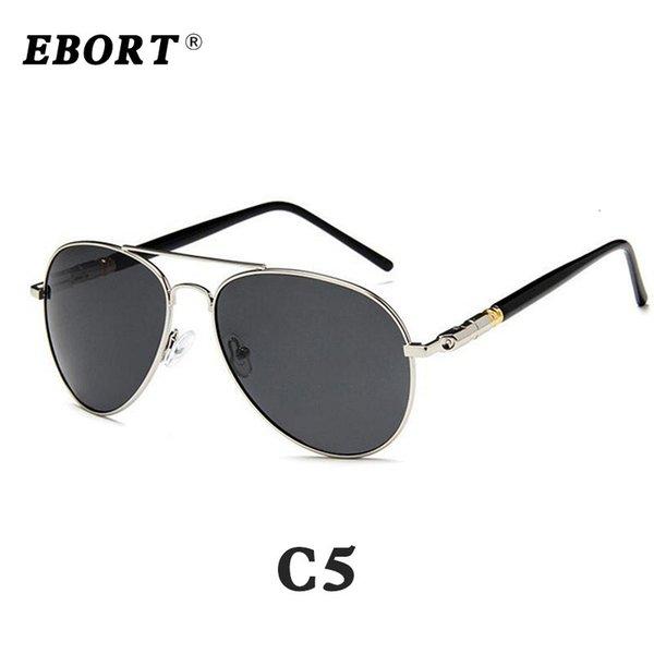 C5-e1006