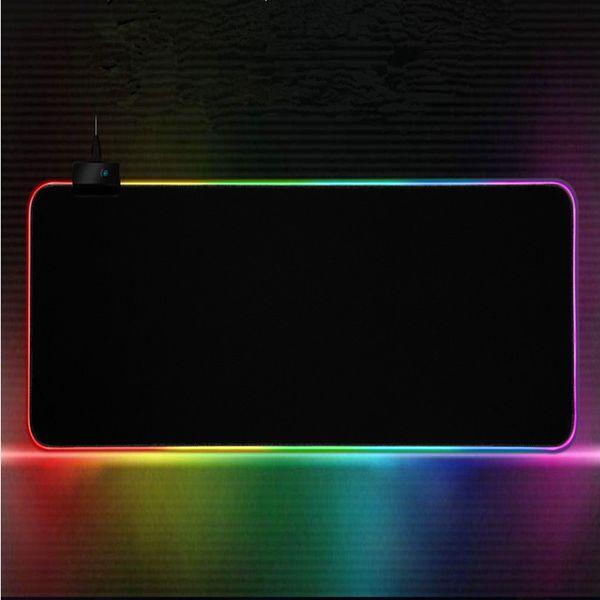RGB mousepad 800*300*4