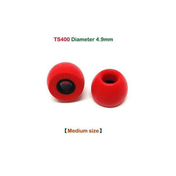 TS400 m vermelho 2pcs_10