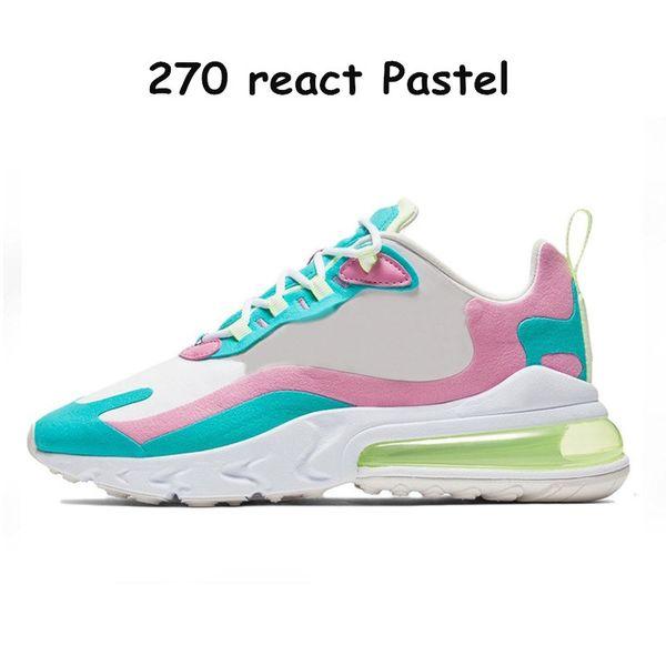 34 pastel 36-40