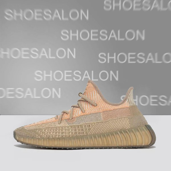 47 Sand Taupe.
