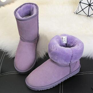 5815 grand Violet