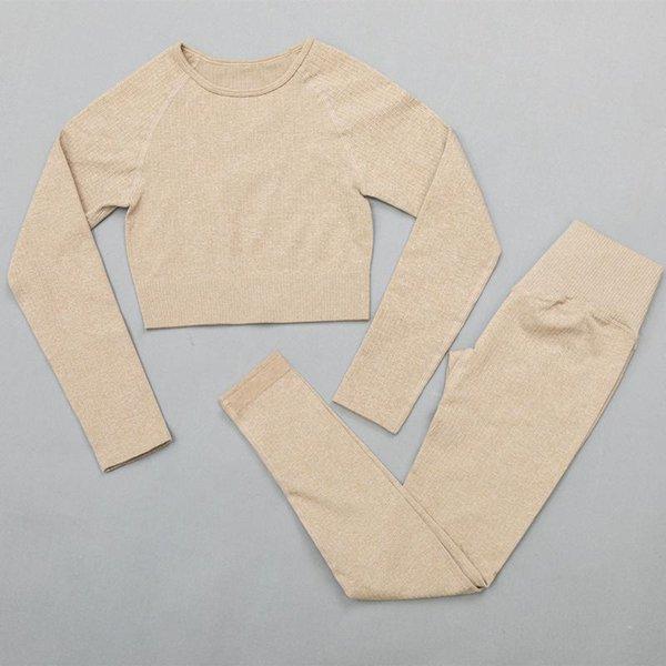 CamisetaPantaskhaki.