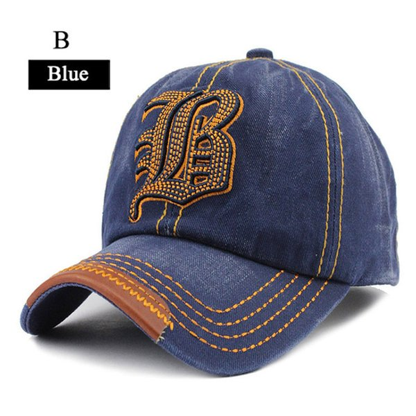 F213 b Blau