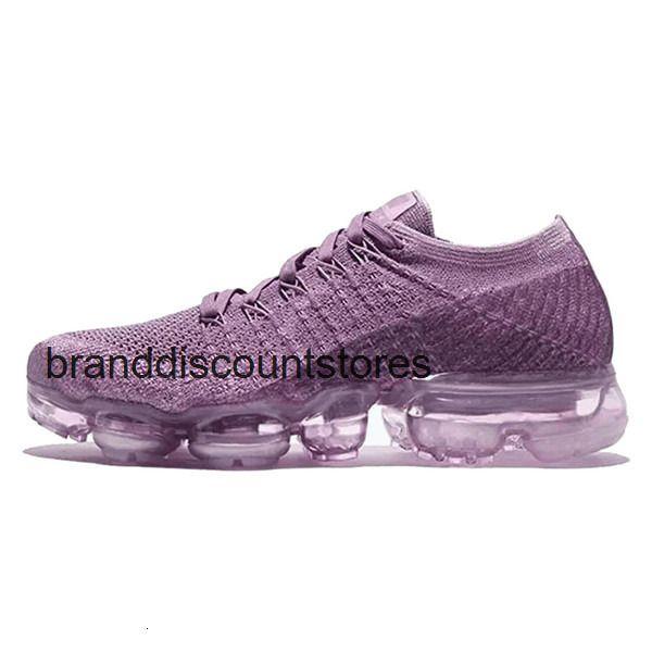 C16 Purple 36-40