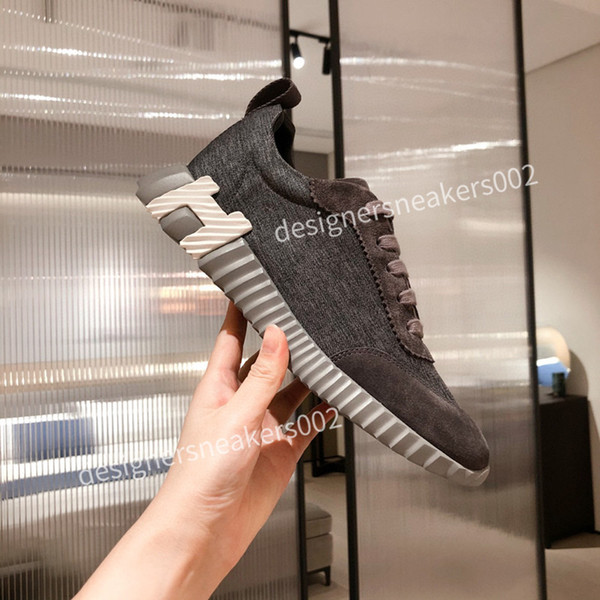 2021the Mans Cheap Best Quality Speed Trainer Black Walking Sneakers Men Women Black Red Casual Shoes Fashion Paris Sneakers qqxc201011