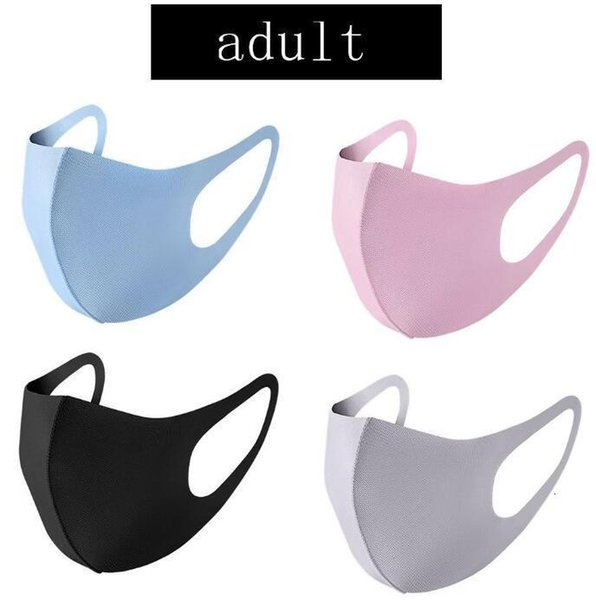 Mix adulte