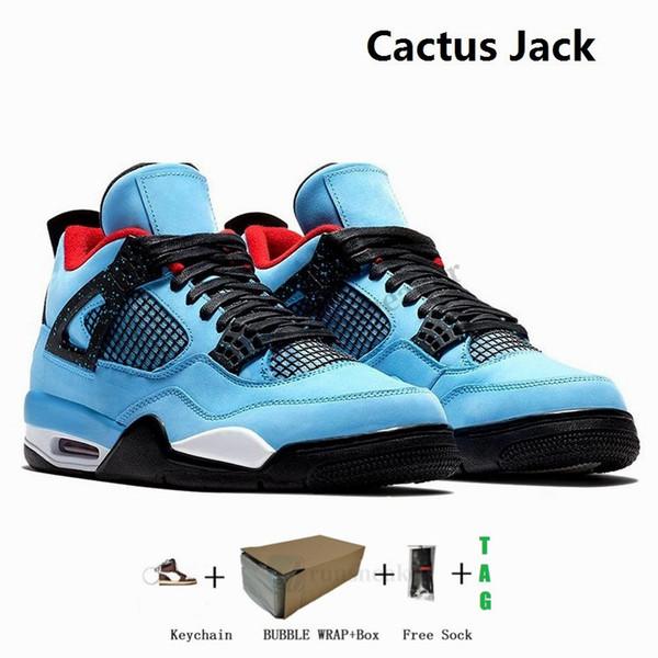 4s-Cactus Jack