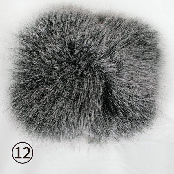 abrigo 68cm-12