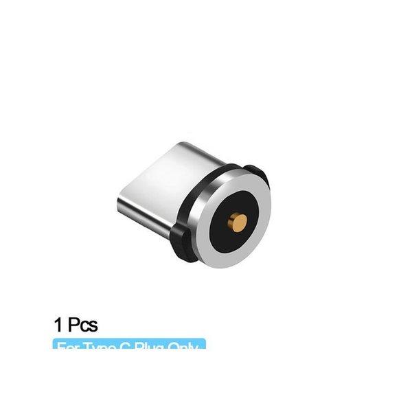 Тип C Plug_175.
