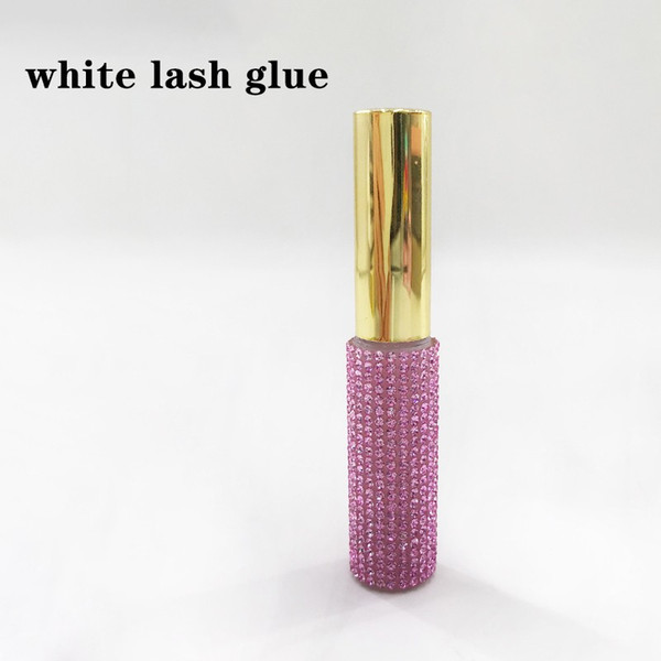Белый glue4