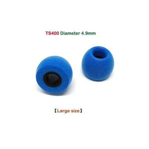 TS400 l azul 2pcs_200013902