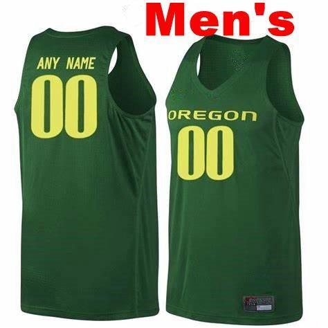Jaune vert pour hommes