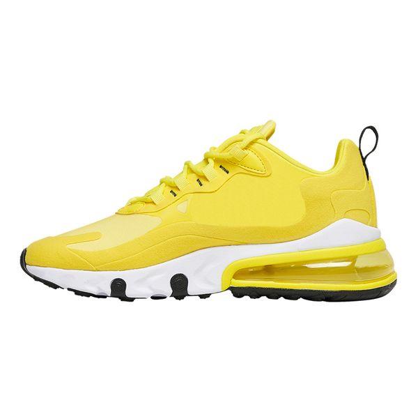 #3 Sunny Yellow 36-45
