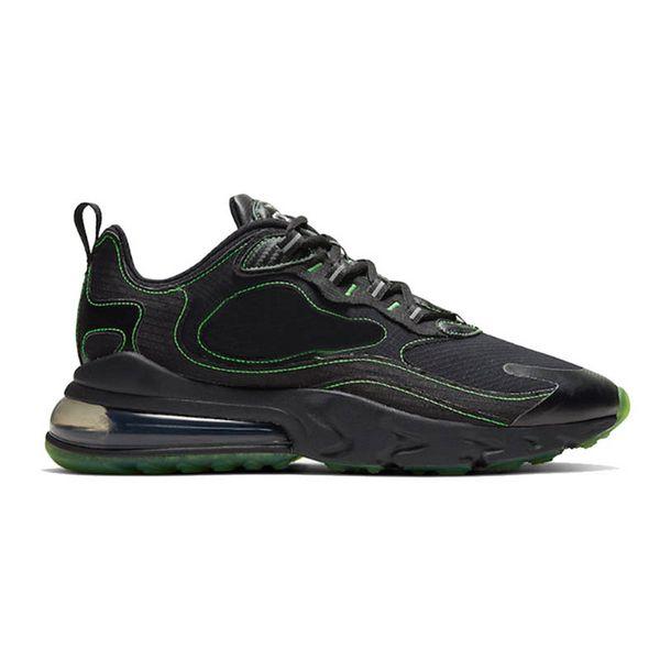 C50 Black Green 36-45