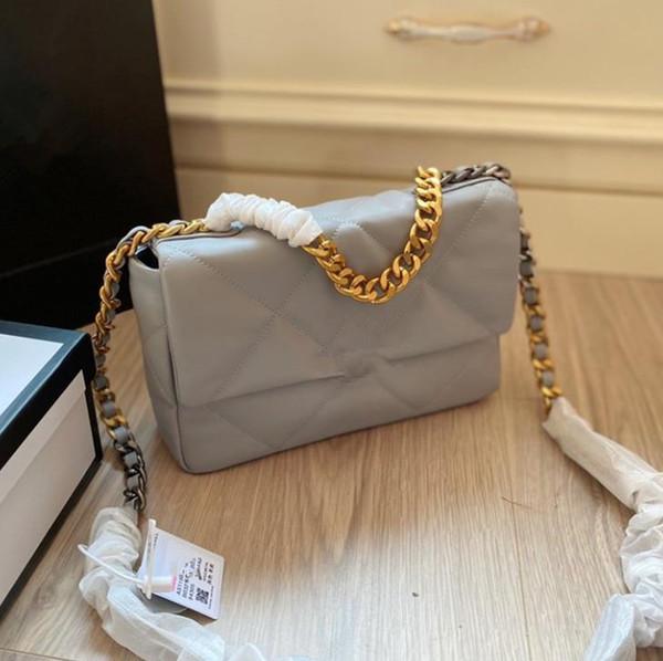 Light Grey 25cm with box