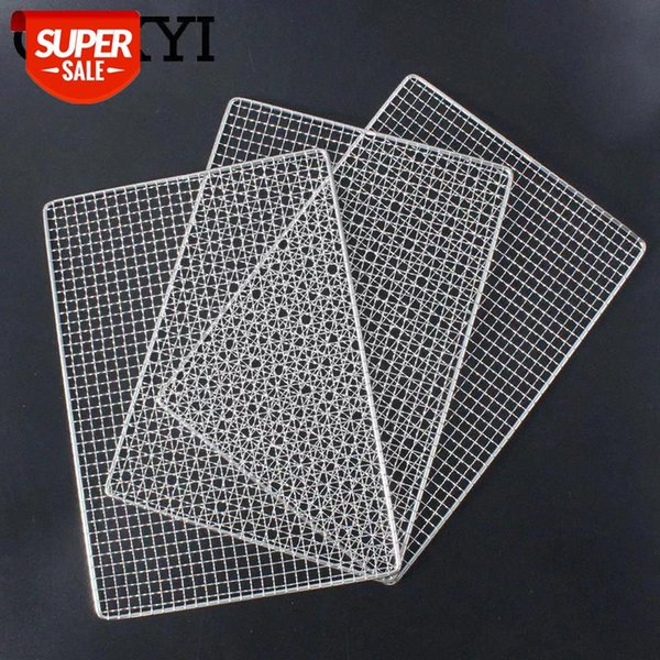 top popular CUKYI Food dehydrator Accessories Wire Mesh Food grade stainless steel tray fine mesh plate Fruit Dryer For 6 12 30 layer #qp38 2021