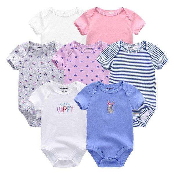 Bebek giysileri 012