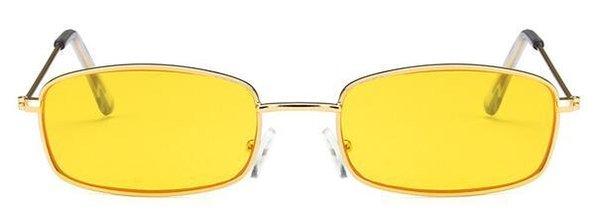 33AS pic_gold jaune