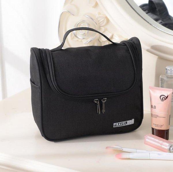 # 3 bolsa de maquillaje