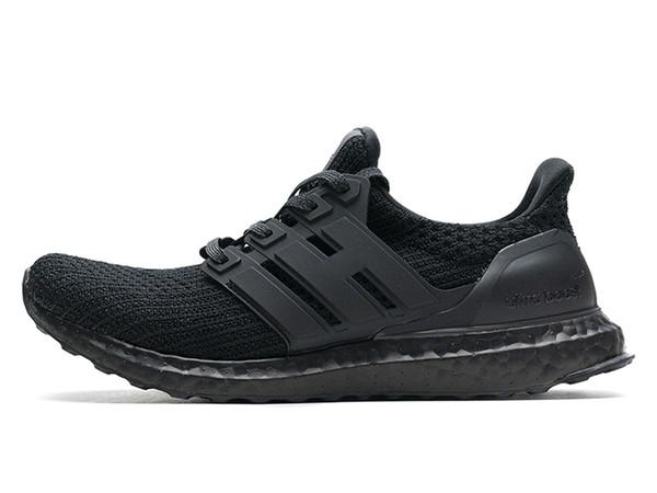 # 7. 4,0 черный