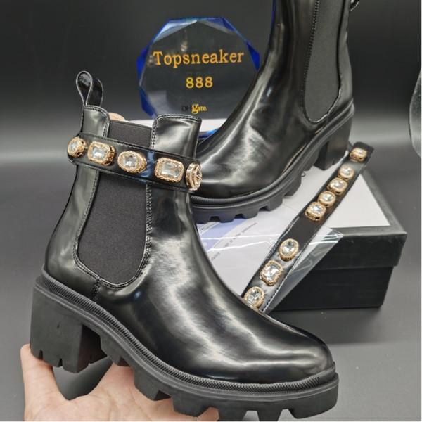 Women_Boots
