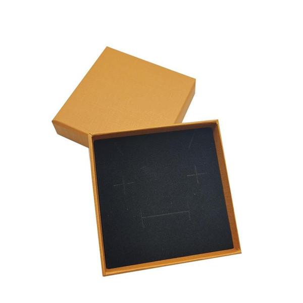Только Drawer Box 7,5 * 7,5 * 3,5 см