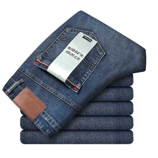 7268- синий и серый