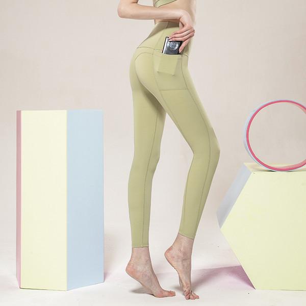 Green-XL