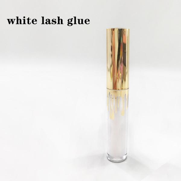 Белый glue9