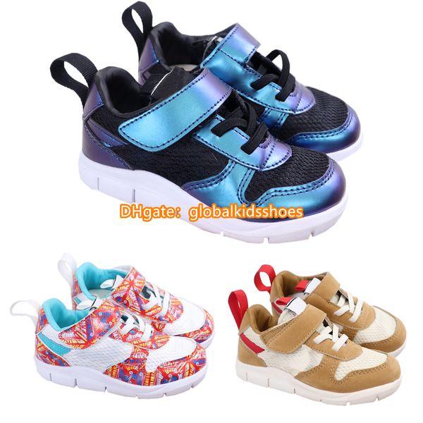 best selling kids sneakers kids designers shoes toddler shoes baby shoes chaussures enfants kids trainers girls children baskets enfants baby enfants tan