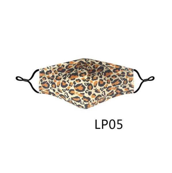 Lp05.