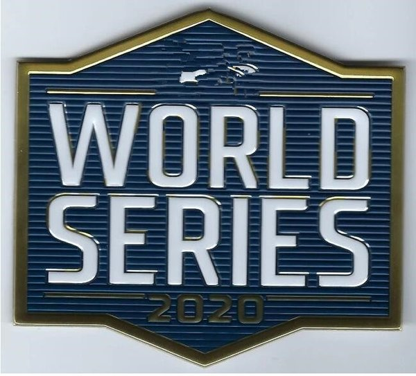 2020 WS patch
