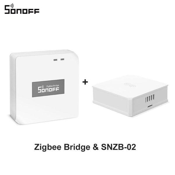 ZBBridge SNZB-02