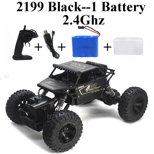2199-Black-Set-1